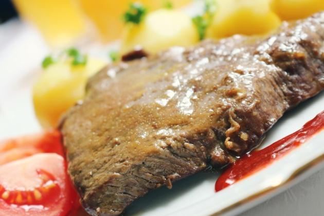 food-restaurant-dinner-lunch-large
