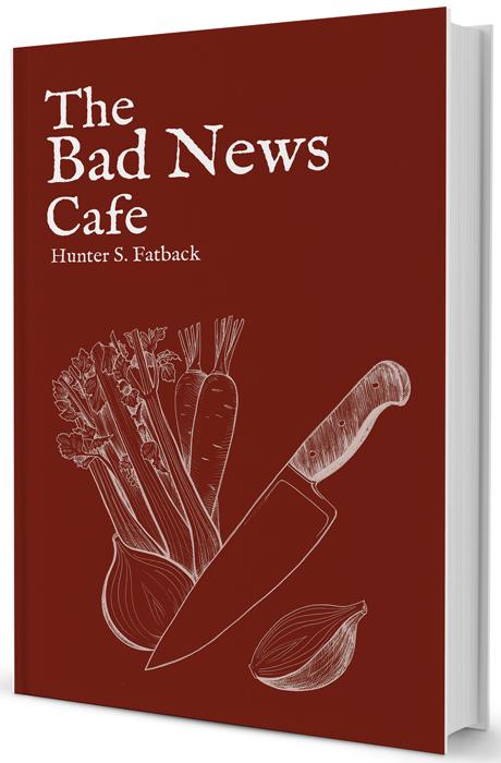 BadNews3Dv1