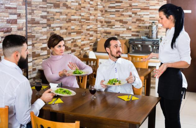 unpleased-client-talking-manager-restaurant-young-angry-ordinary-couple-doesn-t-like-service-food-cafe-93057796